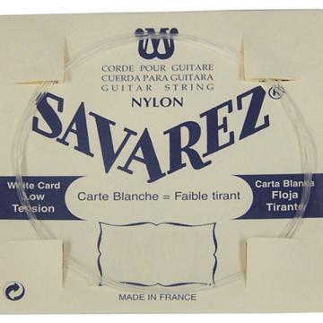 Carte Blanche Бренди